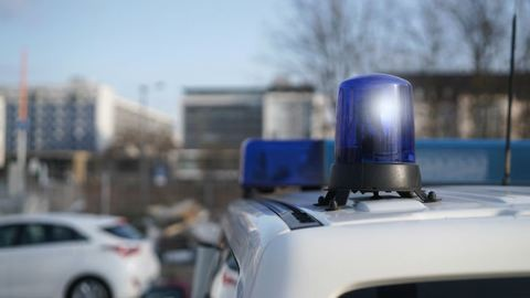 Megszólalt a rendőrség az igazoltatás közben meghalt férfi ügyében