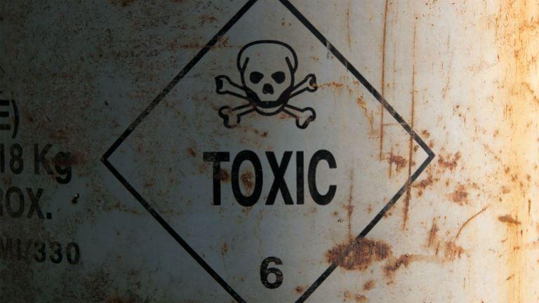 Párolgó vegyi anyag okozott tömeges rosszullétet Zalaegerszegen
