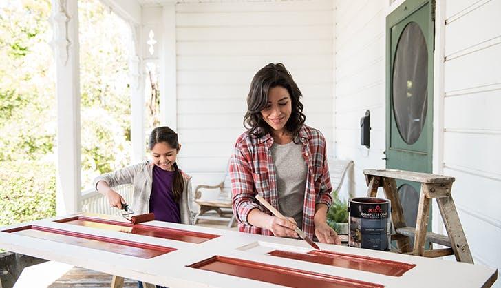 Így készítsd fel az otthonod az őszre