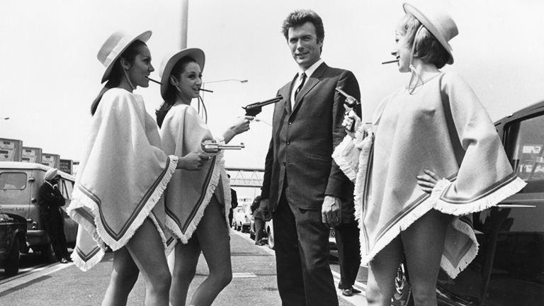 Te jó ég, mi mindenből maradtunk ki: tíz színész, akiből majdnem James Bond lett