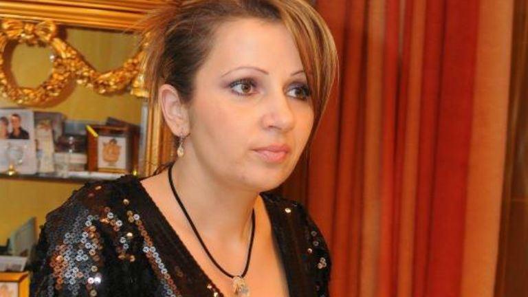 Gáspár Bea: Győző gyógyszereken él, hasznavehetetlen