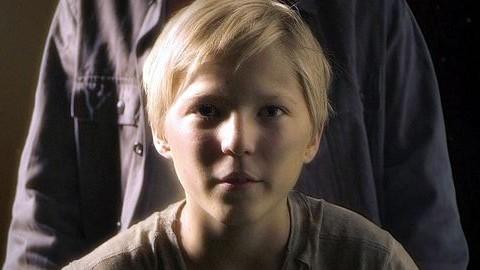 Magyar sci-fi musicalt is jelöltek a diák-Oscarra