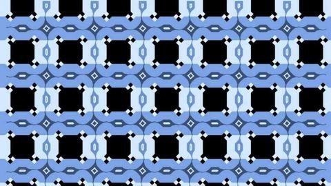 Ez az optikai illuzíció téged is csúnyán becsap