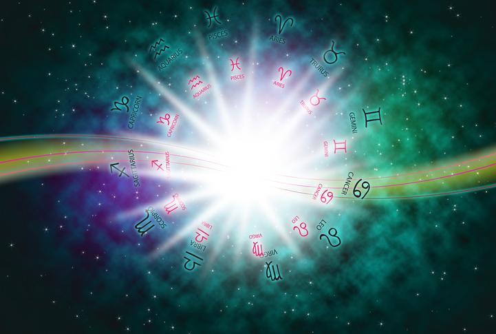 Ez a 4 csillagjegy ragaszkodik az elveihez