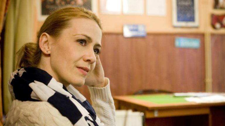 Válótársak: Balsai Móni egy hirtelen döntésnek köszönheti szerepét