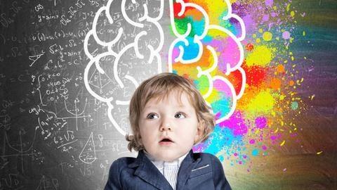 8 dolog bámulatosan fejleszti, míg 8 leépíti az agyat