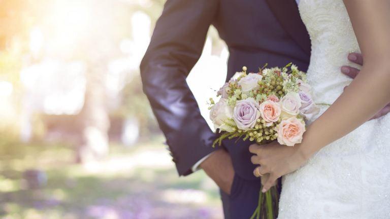 Óriási hacacáré vagy diszkrét szertartás? – egyik sem recept a boldog házassághoz