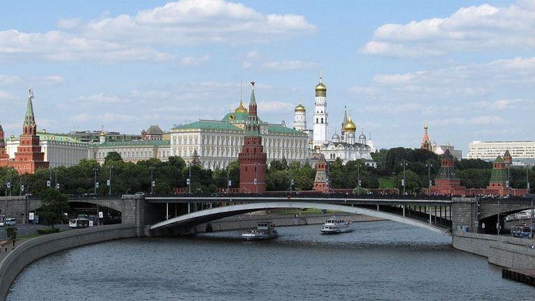 Moszkvában robbantott volna az Iszlám Állam