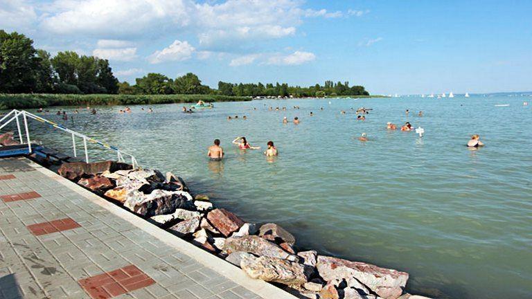 EU-s rangsor: nagyon kevés jut nyaralásra Magyarországon