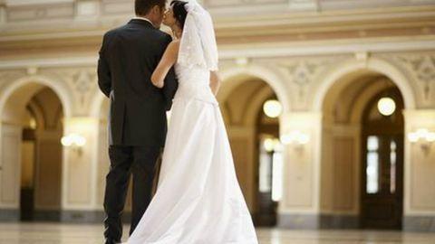 Együtt élünk, szeretjük egymást, minek házasodjunk össze?