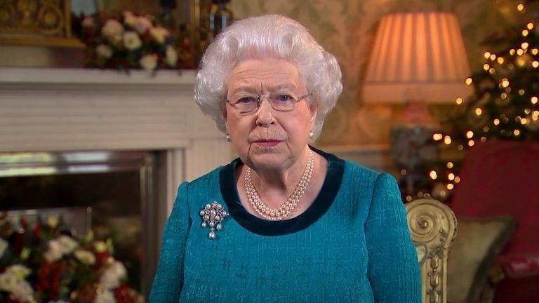 II. Erzsébet a lemondást fontolgatja