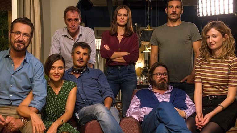 Ezen a filmen egy percig sem lehet unatkozni – imádják is a magyarok