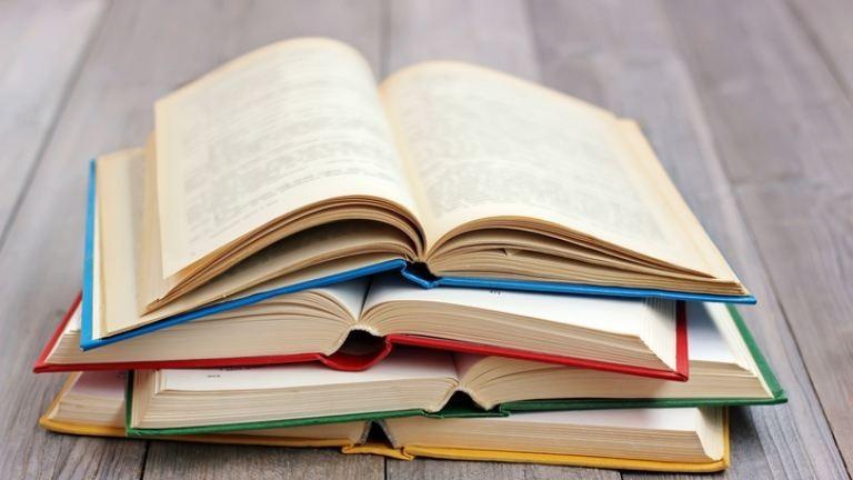 Ezért az olvasás a legintelligensebb tevékenység