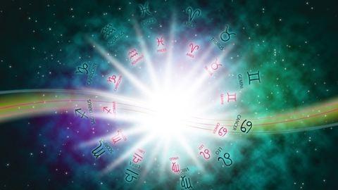 Ő a lelki társad a horoszkóp szerint