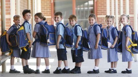 Iskolakezdés – így spórolhatsz a költségeken