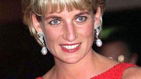 Fény derült Diana hercegnő legféltettebb titkára