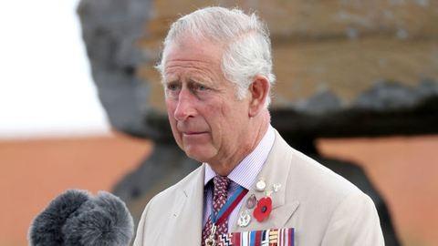A britek többsége nem akarja Károly herceget királynak