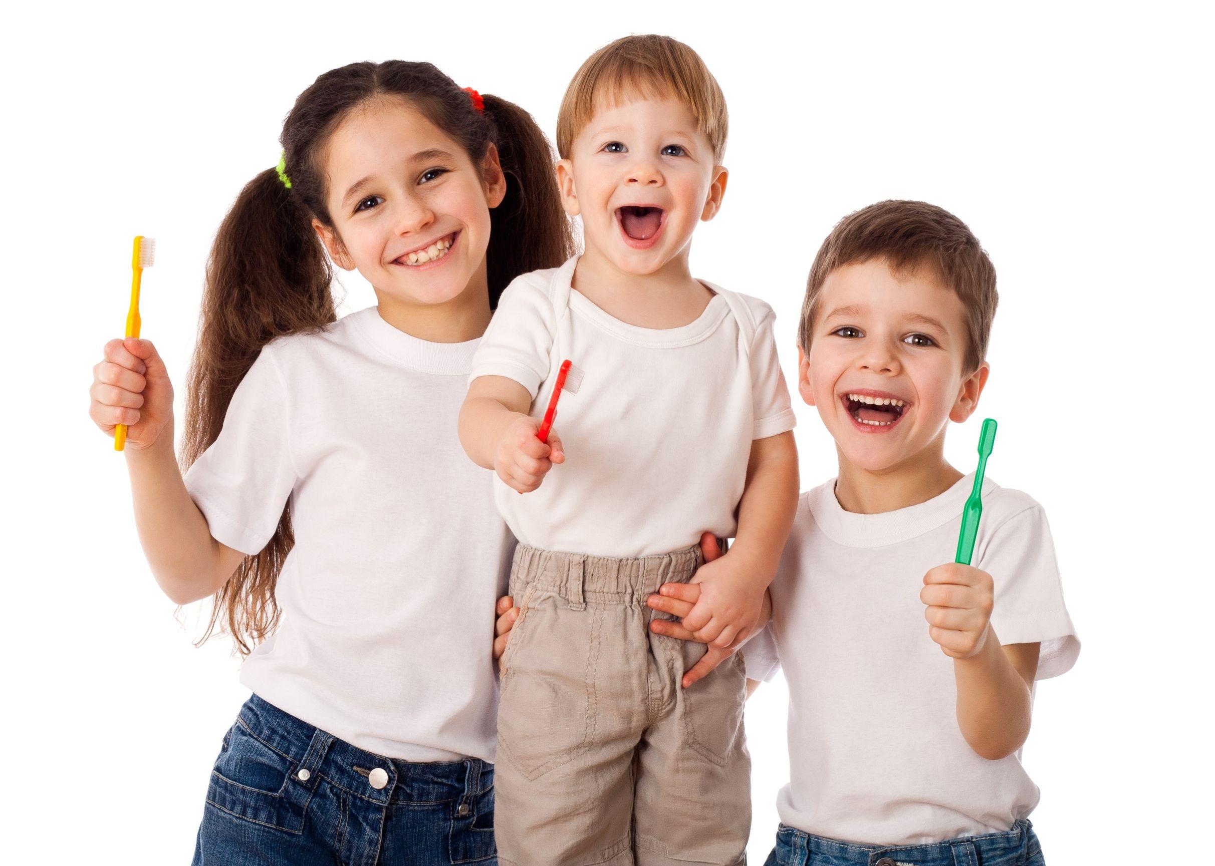 2 hónap + több mint 12 millió megvásárolt rágó = 11 913 070 forint az SOS Gyermekfalvaknak