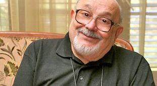 Popper Péter: Kívülrõl nem jön megváltás