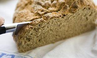 Tuti tippek és receptek kenyérsütõ géphez