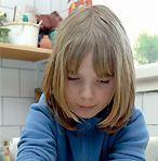Fazekasságot tanulnának a zalaszentiváni gyerekek