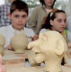 Művészeti tábort szerveznének Veszprémvarsányban