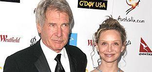 Álhírek keringenek Harrison Fordról