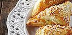 A tökéletes omlós tészta titka + 3 süti recept