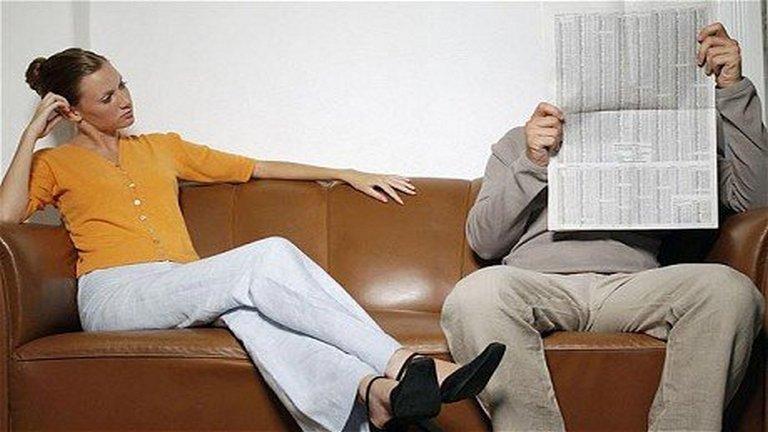 9 dolog, amivel tönkreteheted a párkapcsolatodat