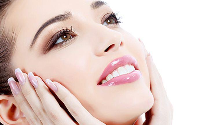 Hogyan fehérítsem a fogamat olcsón?