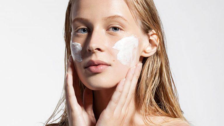 """A """"clean beauty"""", vagyis a tiszta szépítőszerek divatja"""