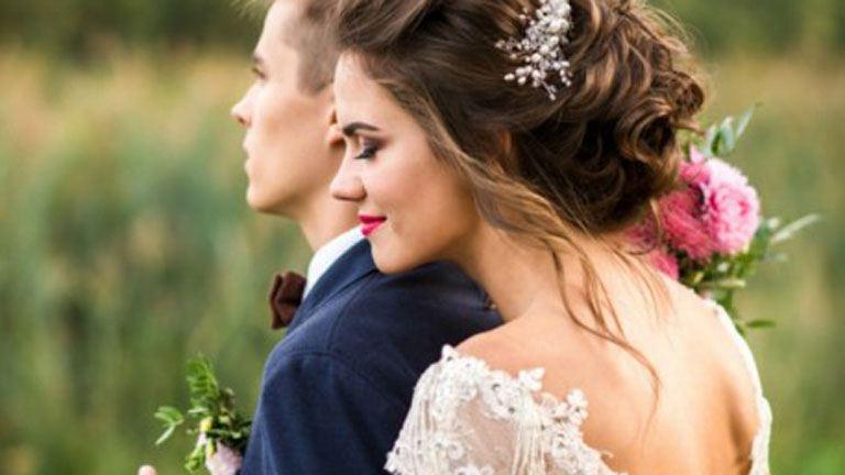 Használati útmutató a házassághoz