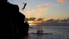 A szabadság titka: nézz szembe a félelmeiddel!
