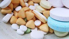 Miért kell mindenre antibiotikumot adni? Orvost váltottunk