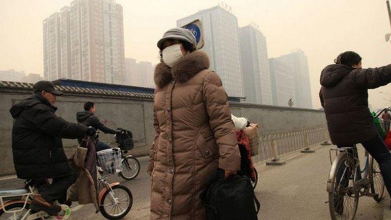 12 meglepő tény Kínáról
