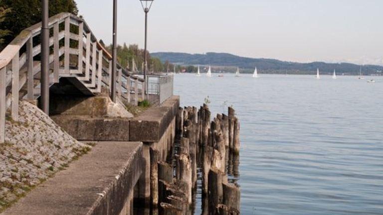 Ugyanannyi Németországban nyaralni, mint a Balatonon?