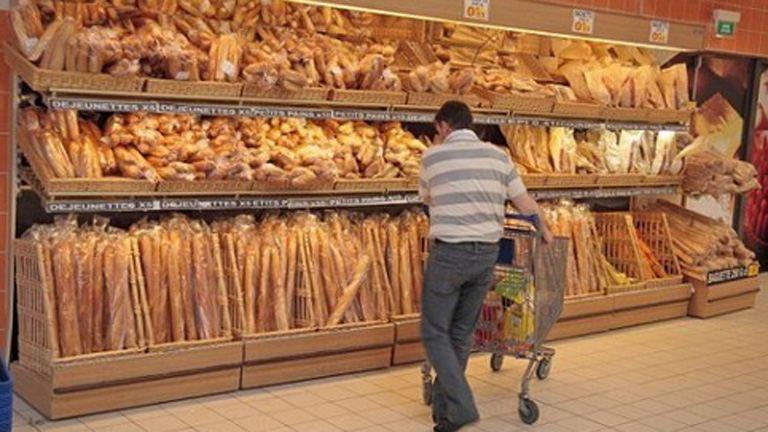 Mostantól törvény tiltja a pazarlást Franciaországban