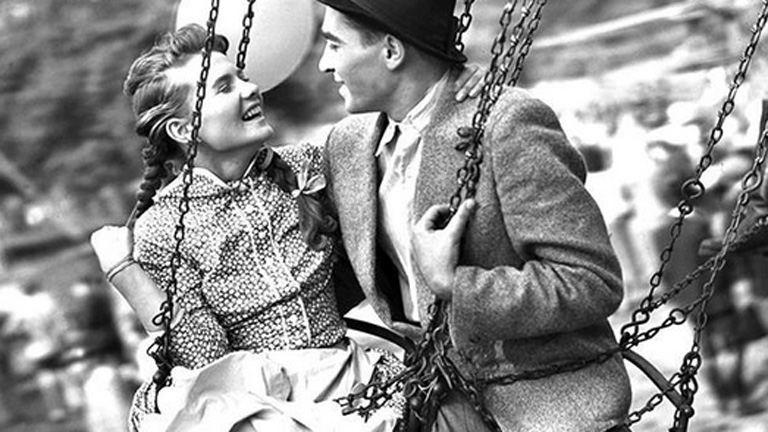 Retro magyar filmek - mennyit ismersz fel a 20-ból?