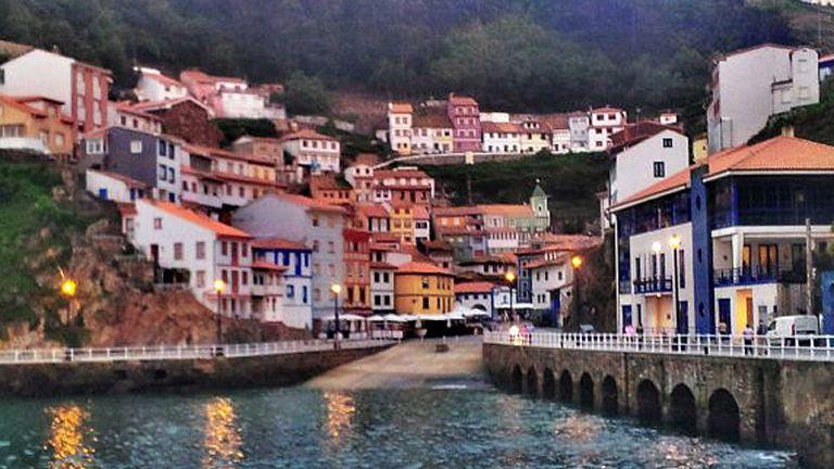 10 varázslatos spanyol falu, amit látnod kell