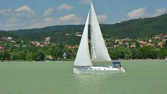 Magyarország kedvenc kisvárosa 2016