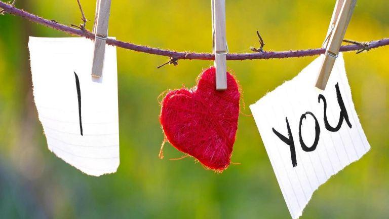 5 hajmeresztő vallomás Valentin-napra