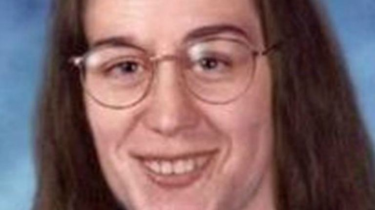 30 év után megoldotta saját eltűnését ez a férfi