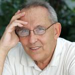 Dr. Vekerdy Tamás
