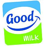 Nyeremnyjtk Good Milk