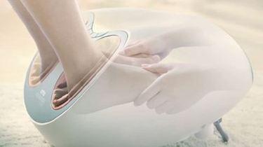 Nyereményjáték OTO Adore Foot