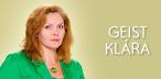 Geist Klára - szakértő