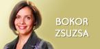 Bokor Zsuzska - szakértő