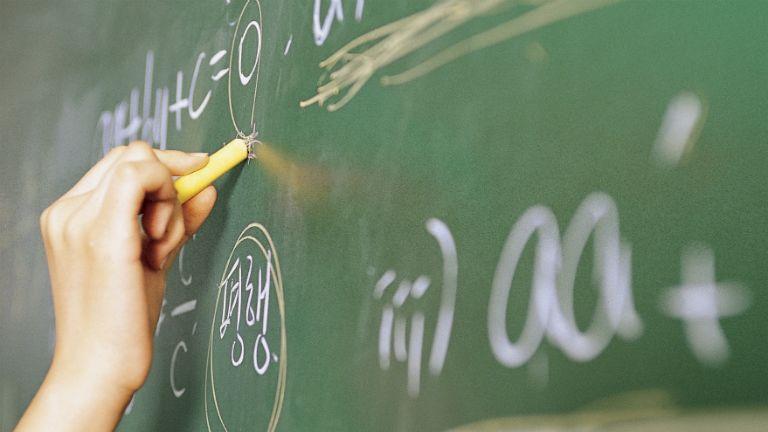 oktatás pedagógus