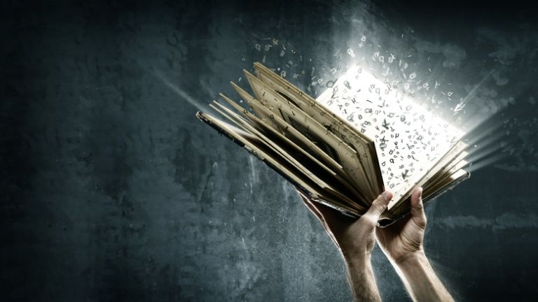 öreg lélek előző életek spirituális fejlődés