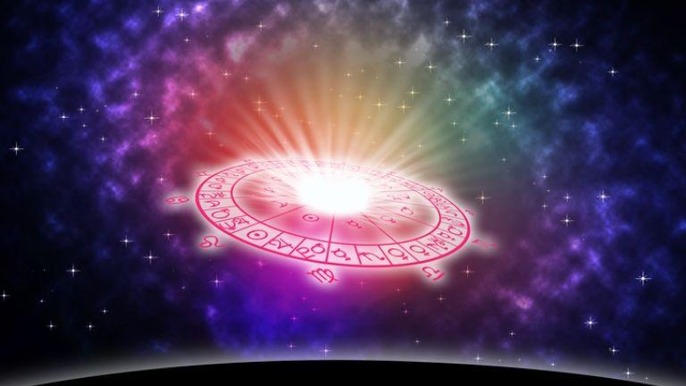 horoszkóp népszerű csillagjegy oroszlán skorpió vízöntő